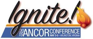2015 ANCOR Conference