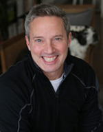 Rick Guidotti, Founder and Director, Positive Exposure