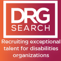 DRG Search